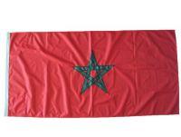 3yd 108x54in 274x137cm Morocco