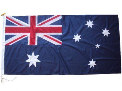 1yd 36x18in 91x45cm Australia