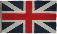 6x4ft 72x48in Obsolete Union Flag 1606