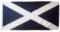 0.75yd 27x13.5in 68x34cm Scotland