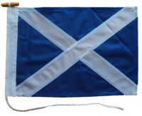 36x24in 90x60cm Mike M signal flag