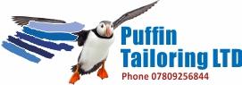 PUFFIN TAILORING LTD
